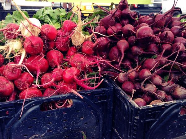 farmers market edit 2