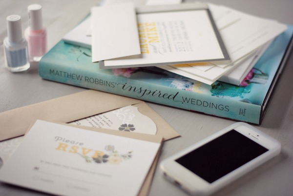 how to become a freelance wedding planner