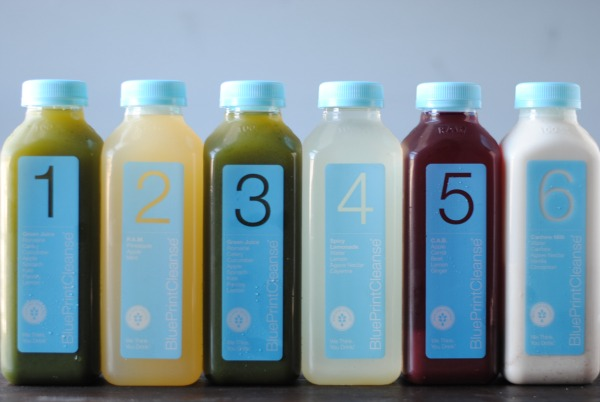 The rewmthree days on the blueprint cleanse a memoir the rewm blueprint cleanse juices 1 6 malvernweather Choice Image