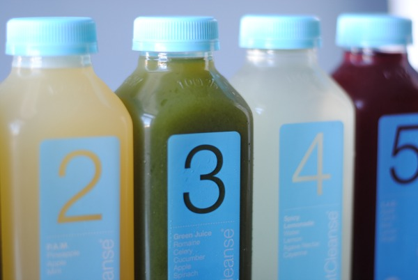 The rewmthree days on the blueprint cleanse a memoir the rewm blueprint juice 3 malvernweather Gallery
