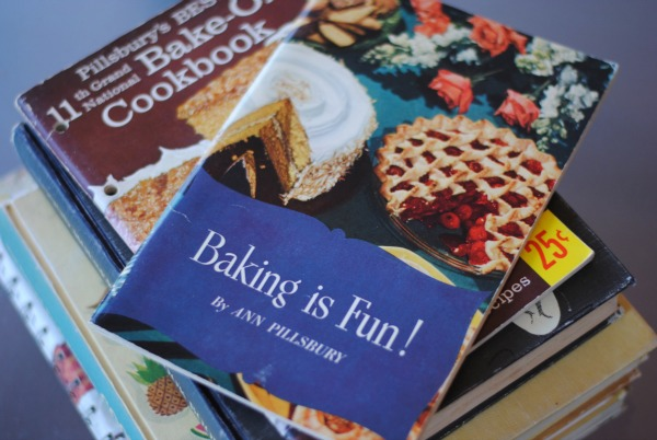 baking is fun_0080_blog