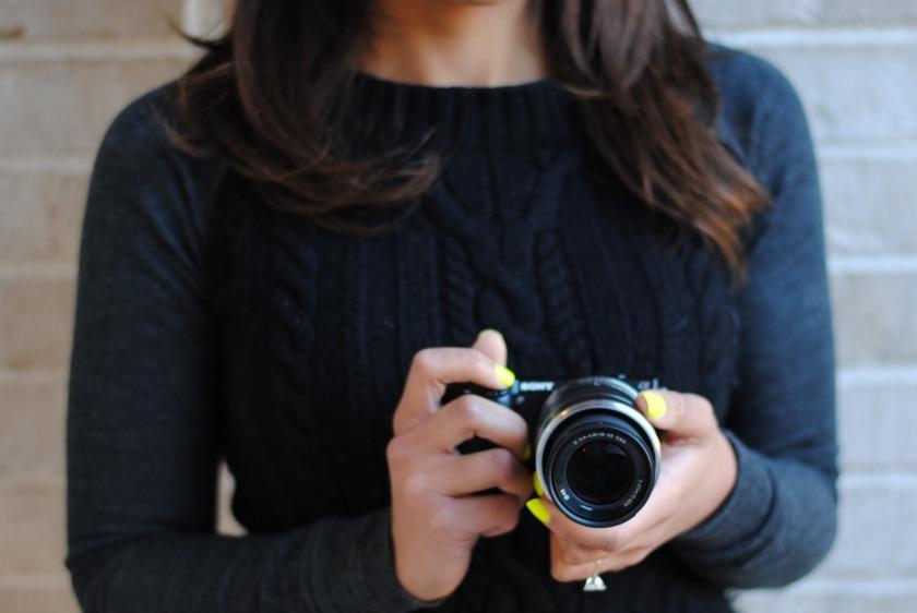rwm camera
