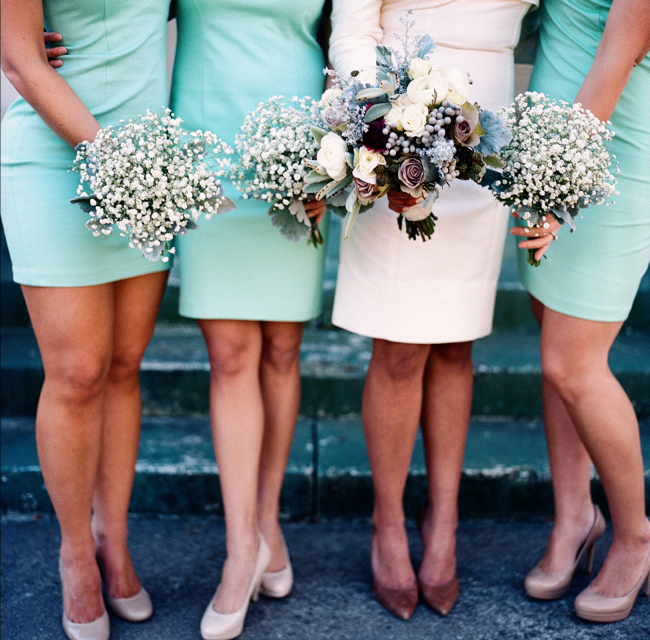 Austin wedding || Katherine O'Brien