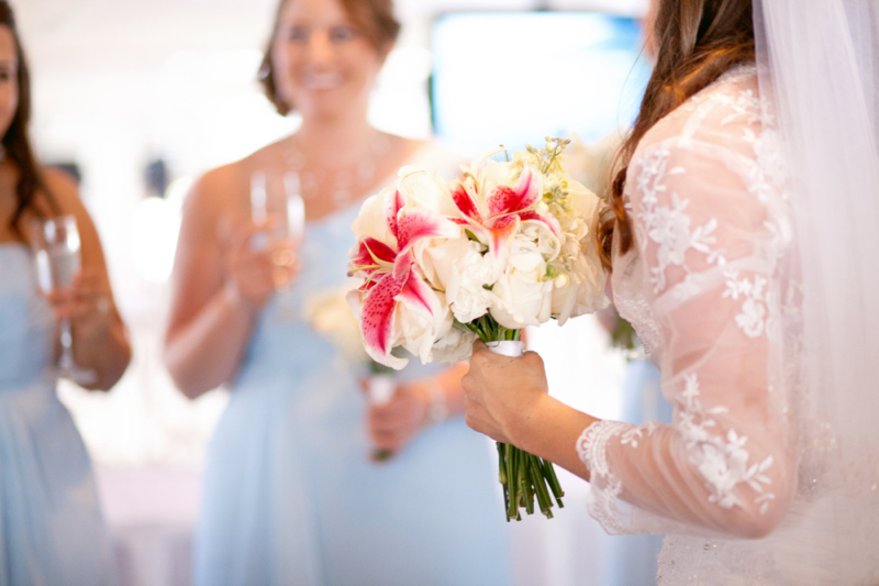 View More: http://lacandellaweddings.pass.us/kelley-matt